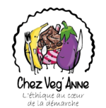 Chez Veg'Anne