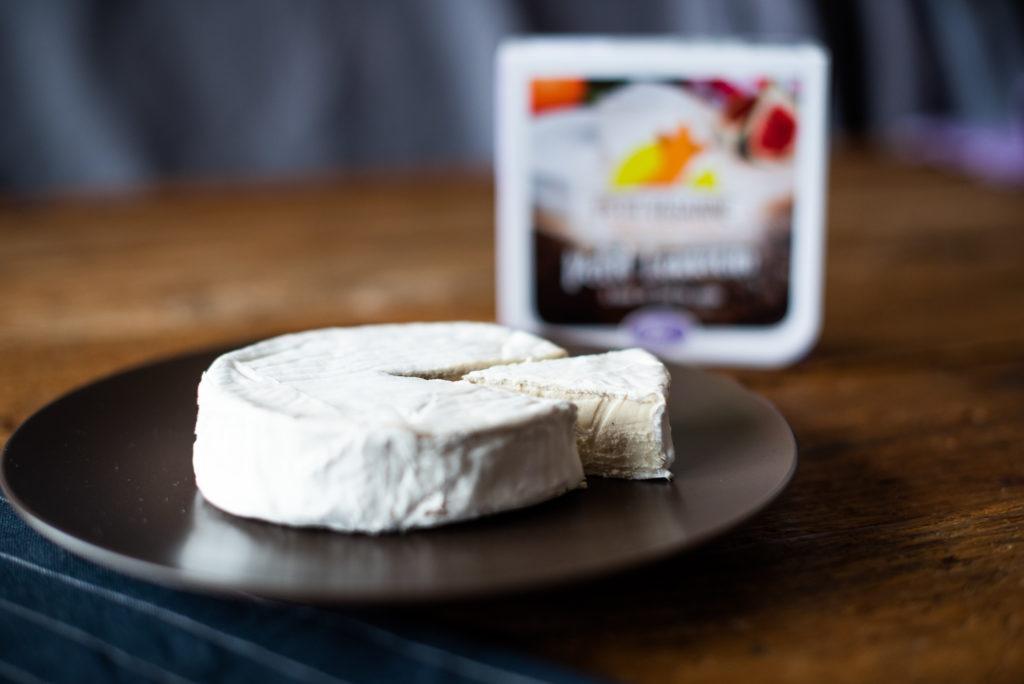 fromage vegan les petits vegannes