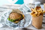 Greenpoint Burgers