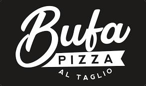 Buffa Pizza Vegan Annecy